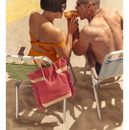 Max V. Koenig beach shoot – September 2017
