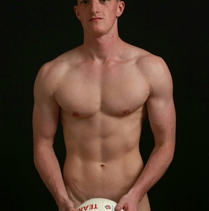James W, sports model