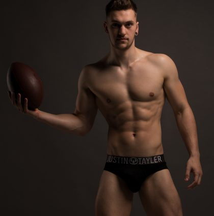Lewis S, sports model