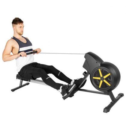 JLL Fitness